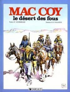 cover-comics-mac-coy-tome-14-dsert-des-fous-le