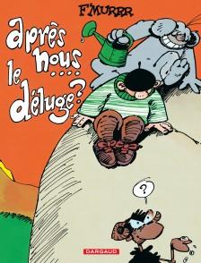 cover-comics-aprs-nous-8230-le-dluge-tome-9-aprs-nous-8230-le-dluge