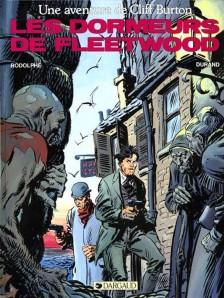 cover-comics-dormeurs-de-fleetwood-les-tome-3-dormeurs-de-fleetwood-les