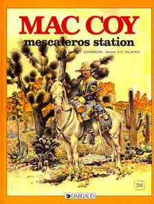 cover-comics-mac-coy-tome-15-mescaleros-station