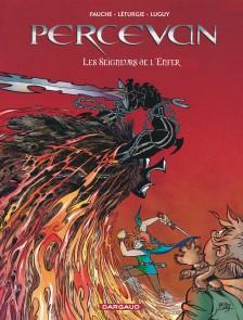 cover-comics-percevan-tome-7-seigneurs-de-l-8217-enfer-les