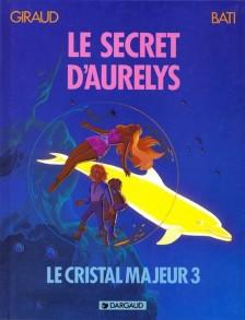 cover-comics-secret-d-8217-aurelys-le-tome-3-secret-d-8217-aurelys-le