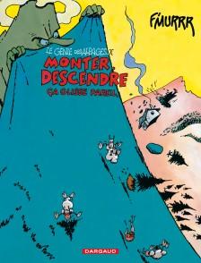 cover-comics-monter-descendre-a-glisse-pareil-tome-10-monter-descendre-a-glisse-pareil