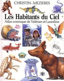 cover-comics-autour-de-valrian-tome-1-habitants-du-ciel-les-8211-ancienne-version