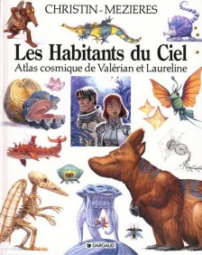 cover-comics-habitants-du-ciel-les-8211-ancienne-version-tome-1-habitants-du-ciel-les-8211-ancienne-version