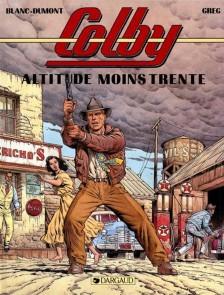 cover-comics-altitude-moins-trente-tome-1-altitude-moins-trente
