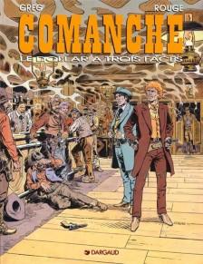 cover-comics-comanche-tome-12-dollar--trois-faces-le