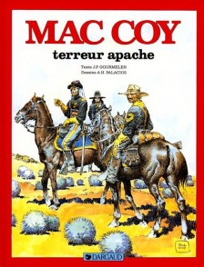 cover-comics-mac-coy-tome-17-terreur-apache