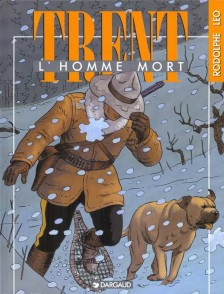 cover-comics-l-8217-homme-mort-tome-1-l-8217-homme-mort