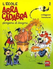 cover-comics-ecole-abracadabra-l-8217-tome-2-plongeons-et-dragons