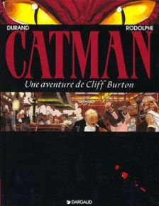 cover-comics-catman-tome-5-catman