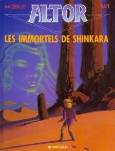 cover-comics-immortels-de-shinkara-les-tome-4-immortels-de-shinkara-les