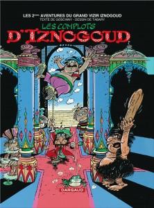 cover-comics-iznogoud-tome-2-complots-d-8217-iznogoud-les