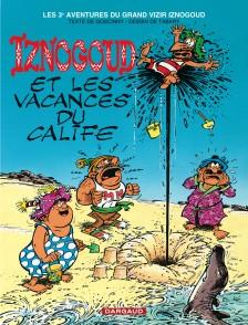 cover-comics-iznogoud-tome-3-iznogoud-et-les-vacances-du-calife