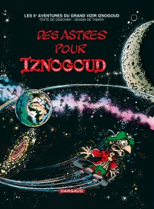 cover-comics-iznogoud-tome-5-des-astres-pour-iznogoud