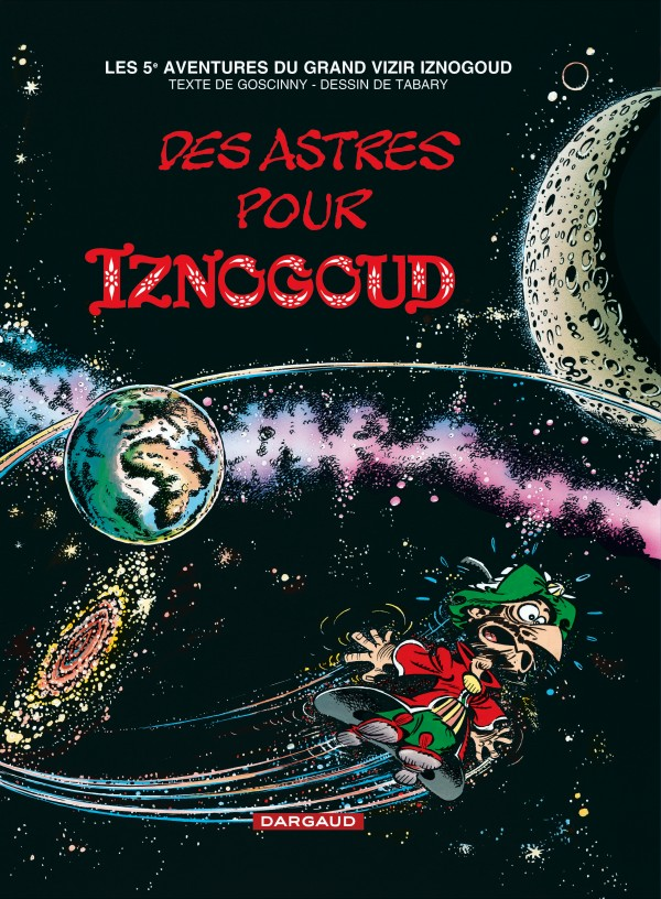 cover-comics-iznogoud-tome-5-astres-pour-iznogoud-des