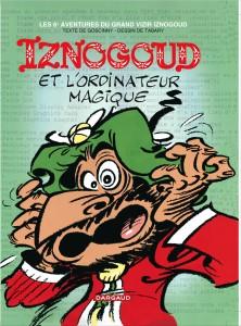 cover-comics-iznogoud-tome-6-iznogoud-et-l-8217-ordinateur-magique