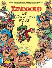 cover-comics-iznogoud-tome-8-jour-des-fous-le