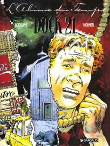 cover-comics-l-8217-abme-du-temps-tome-1-l-8217-abme-du-temps