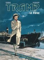 Piège (Le)