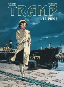 cover-comics-tramp-tome-1-pige-le