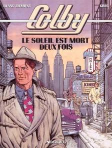 cover-comics-le-soleil-est-mort-2-fois-tome-2-le-soleil-est-mort-2-fois