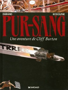 cover-comics-pur-sang-tome-6-pur-sang