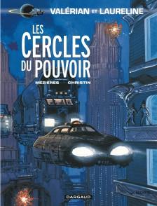 cover-comics-valrian-tome-15-les-cercles-du-pouvoir