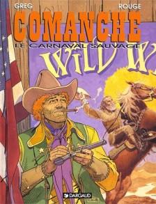 cover-comics-comanche-tome-13-le-carnaval-sauvage