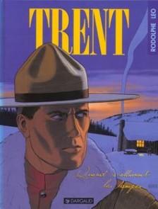 cover-comics-trent-tome-3-quand-s-8217-allument-les-lampes-8230