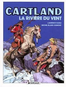 cover-comics-jonathan-cartland-tome-5-rivire-du-vent-la