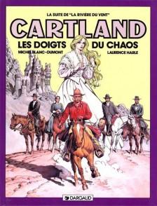 cover-comics-jonathan-cartland-tome-6-les-doigts-du-chaos