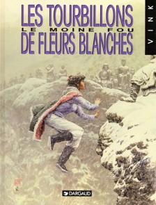 cover-comics-le-moine-fou-tome-7-tourbillons-de-fleurs-blanches-les
