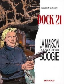 cover-comics-la-maison-du-docteur-boogie-tome-3-la-maison-du-docteur-boogie
