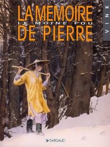 cover-comics-le-moine-fou-tome-2-mmoire-de-pierre-la