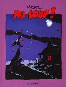 cover-comics-au-loup-tome-1-au-loup