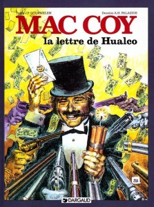 cover-comics-mac-coy-tome-19-lettre-de-hualco-la