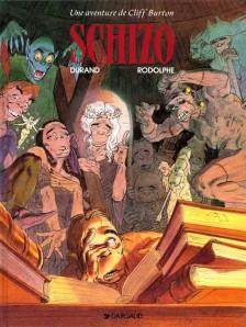 cover-comics-schizo-tome-7-schizo