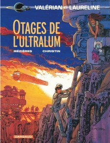 cover-comics-otages-de-l-8217-ultralum-tome-16-otages-de-l-8217-ultralum