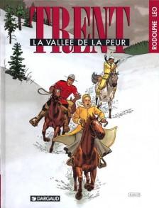 cover-comics-trent-tome-4-valle-de-la-peur-la