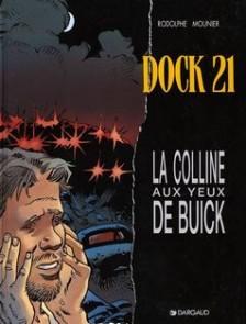 cover-comics-la-colline-aux-yeux-de-buick-tome-4-la-colline-aux-yeux-de-buick