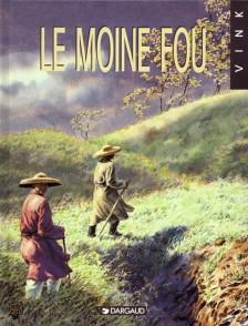 cover-comics-le-moine-fou-tome-1-moine-fou-le