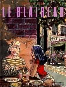 cover-comics-roxane-tome-3-roxane