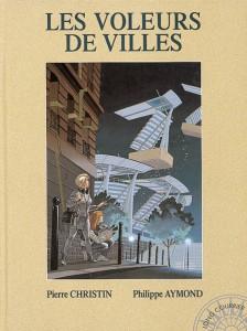 cover-comics-voleurs-de-villes-les-tome-1-voleurs-de-villes-les