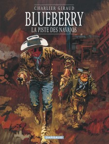 cover-comics-blueberry-tome-5-piste-des-navajos-la