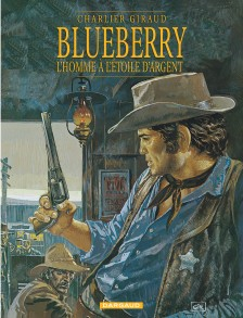 cover-comics-blueberry-tome-6-homme--l-8217-toile-d-8217-argent-l-8217