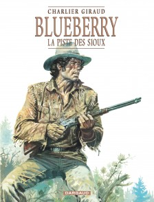 cover-comics-blueberry-tome-9-piste-des-sioux-la