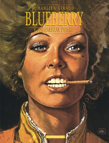 cover-comics-blueberry-tome-13-chihuahua-pearl