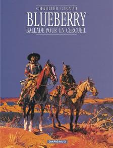 cover-comics-blueberry-tome-15-ballade-pour-un-cercueil