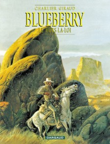 cover-comics-blueberry-tome-16-hors-la-loi-le